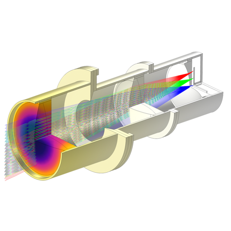 Free Cfd Software For Modeling Melting
