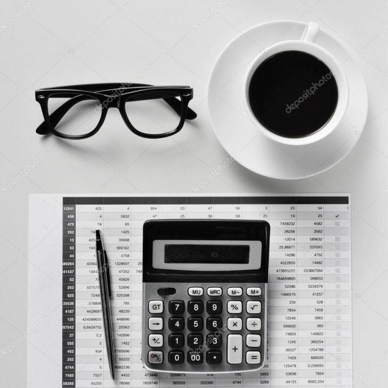 Georgia Income Tax Calculator
