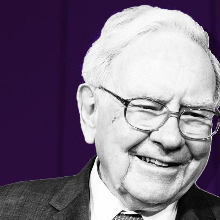 How Did Warren Buffett Start Investing
