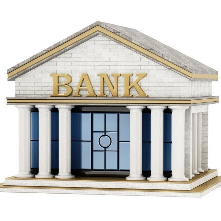 How Do Commercial Banks Make Money