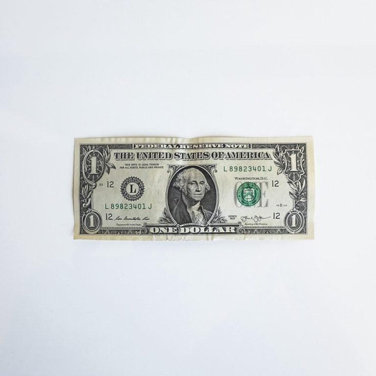 How Do Investors Make Money
