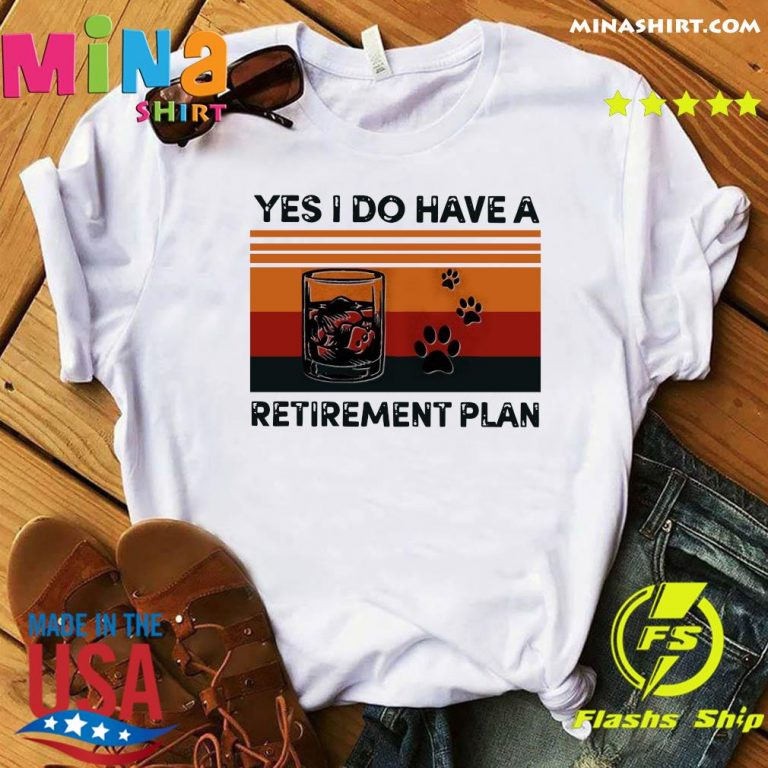 How Much Retirement Will I Have
