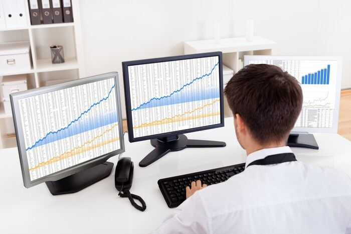 How To Get A Brokerage Account