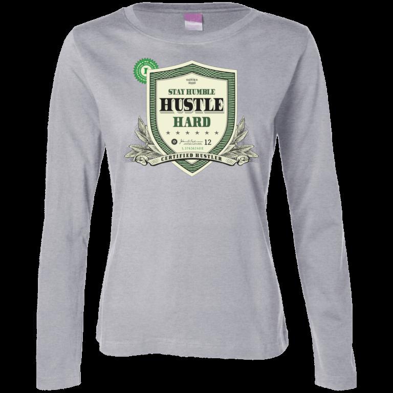 How To Hustle Money