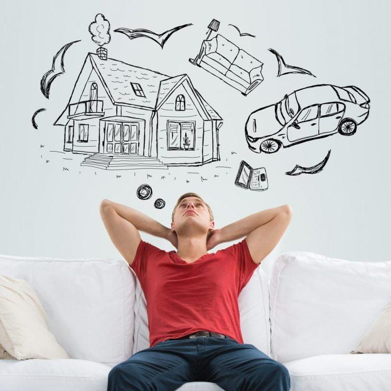 Investing Blogs