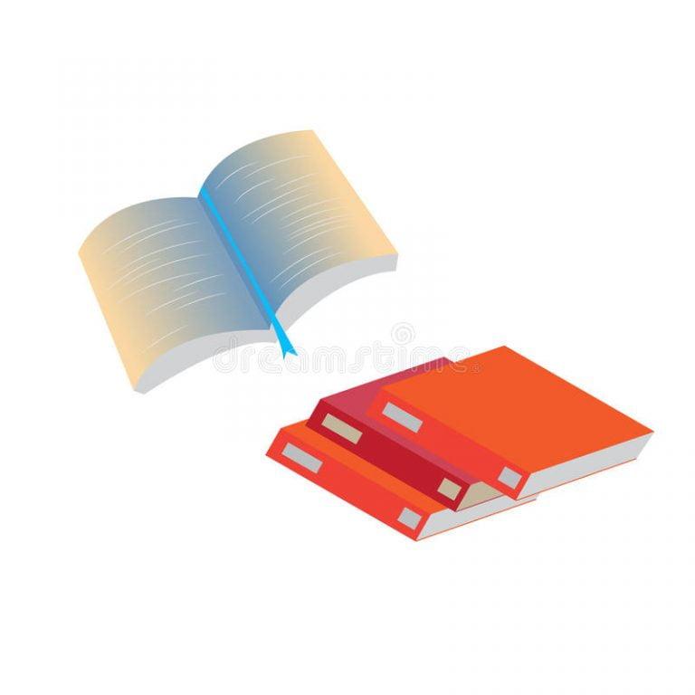 Investing Textbooks