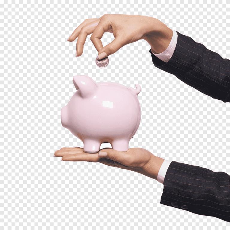 Investment Calculator Retirement