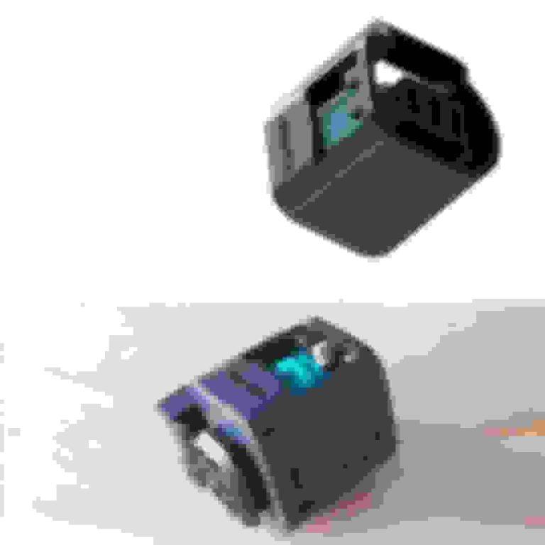 Lid Driven Cavity Cfd
