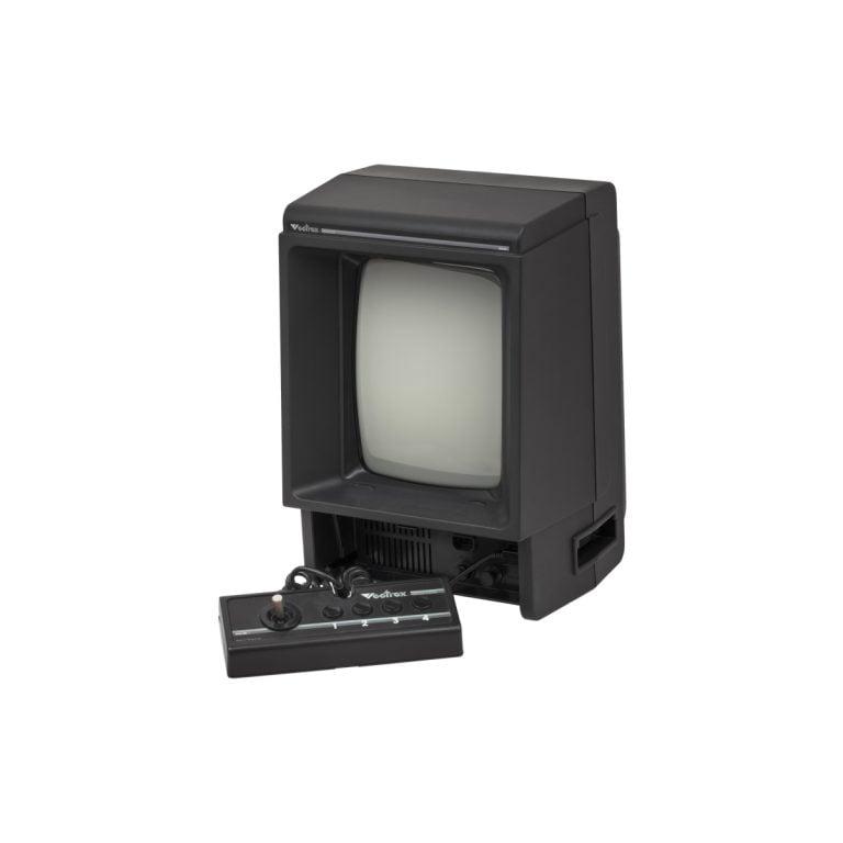 Microvision Stock