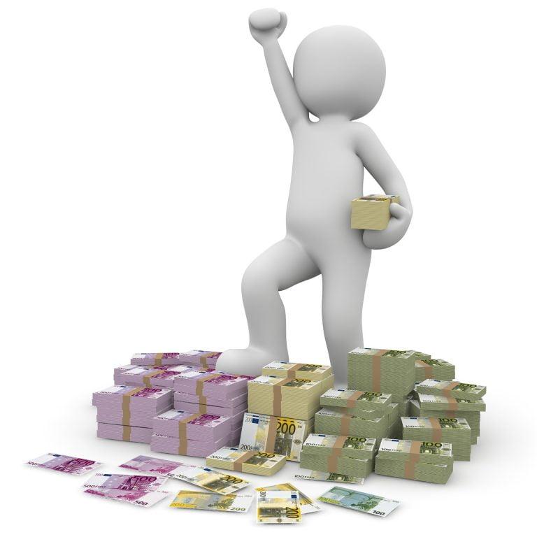 Money 50 Mutual Funds