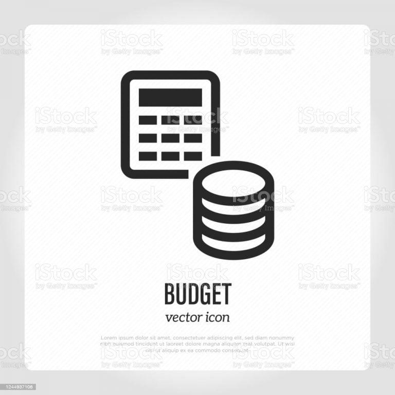 Money Investment Calculator