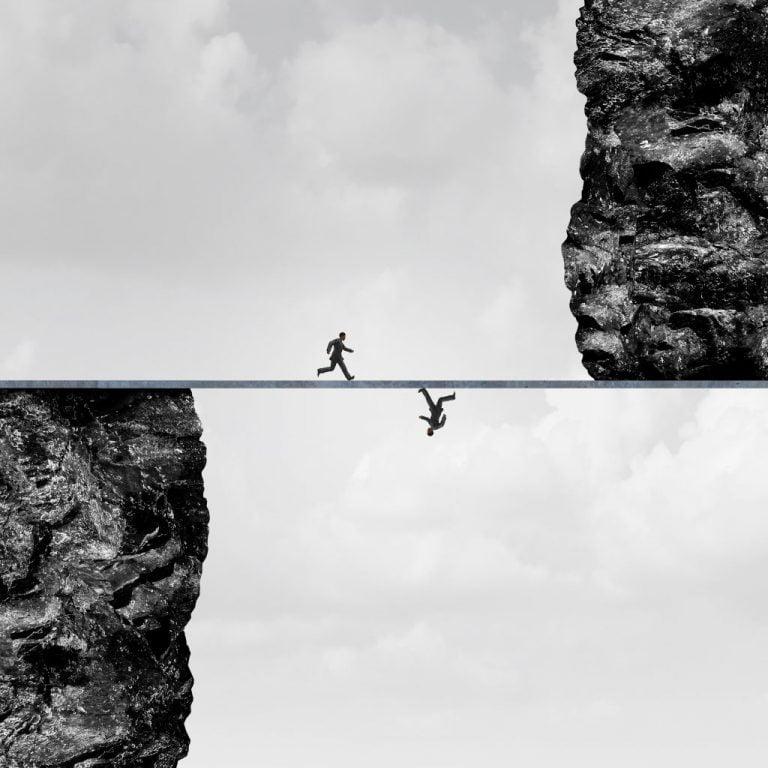 Options Versus Stocks
