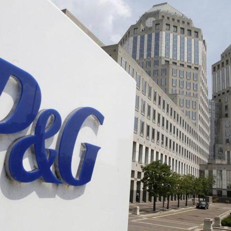 P&G Investors