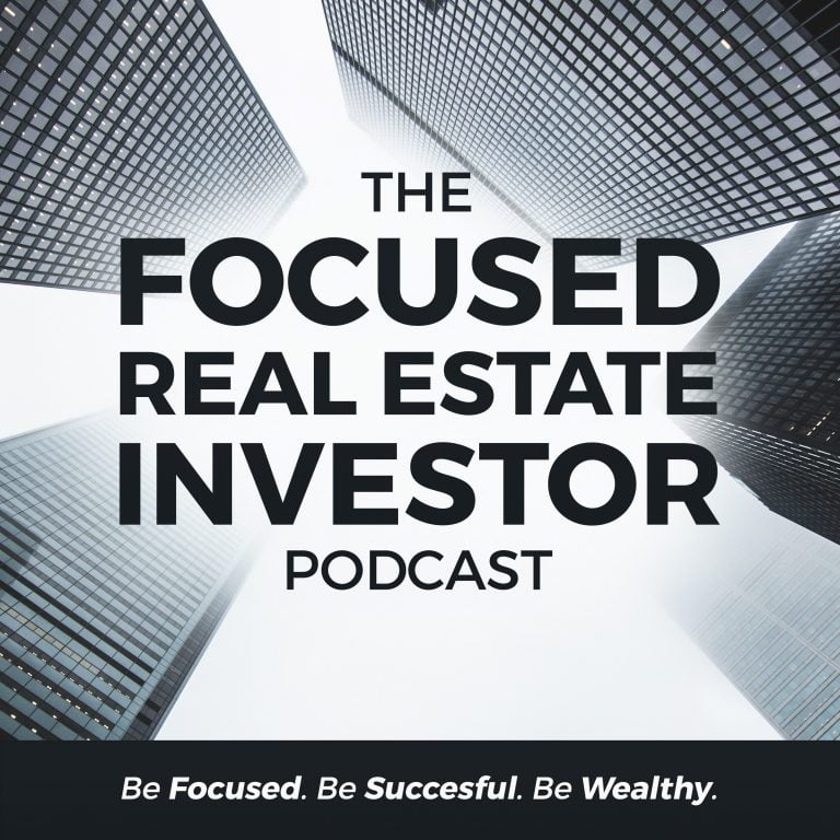 Podcasts About Investing