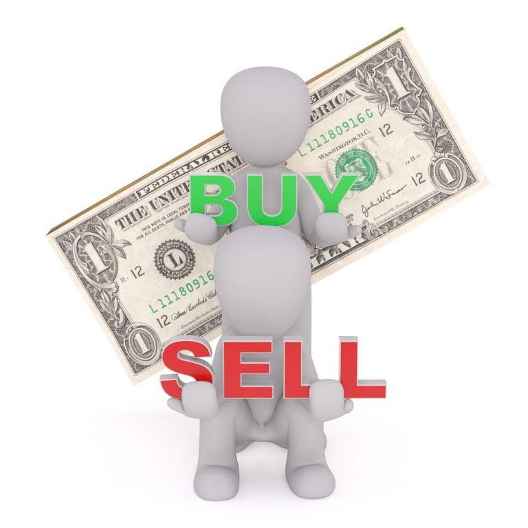 Put Option Trading