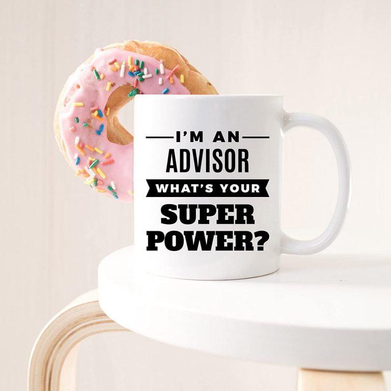 Reviews Of Financial Advisors