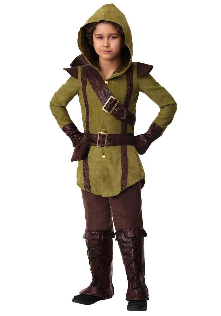 Robin Hood Careers