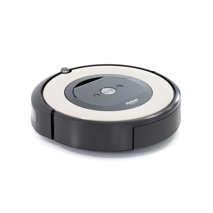 Roomba Black Friday