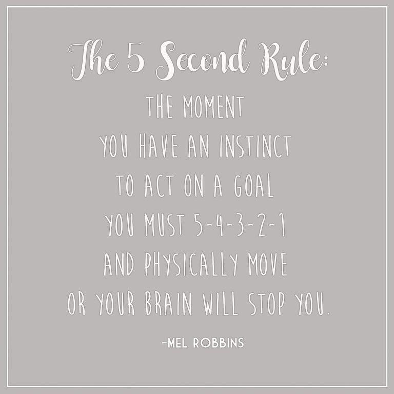 Rule'