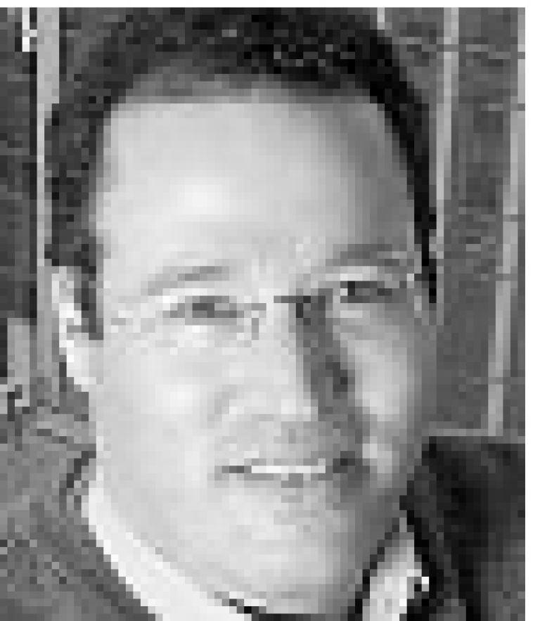 Schwab Index Funds