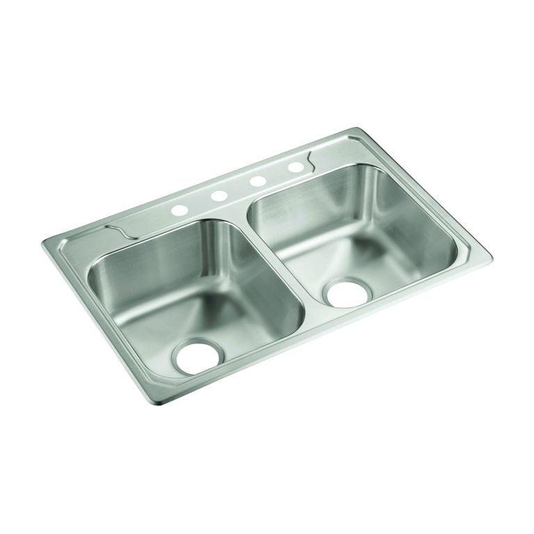 Sink Or Swim Stocks