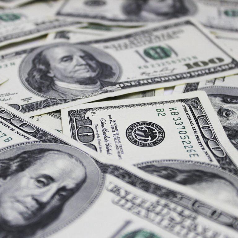 Stock Market Play Money