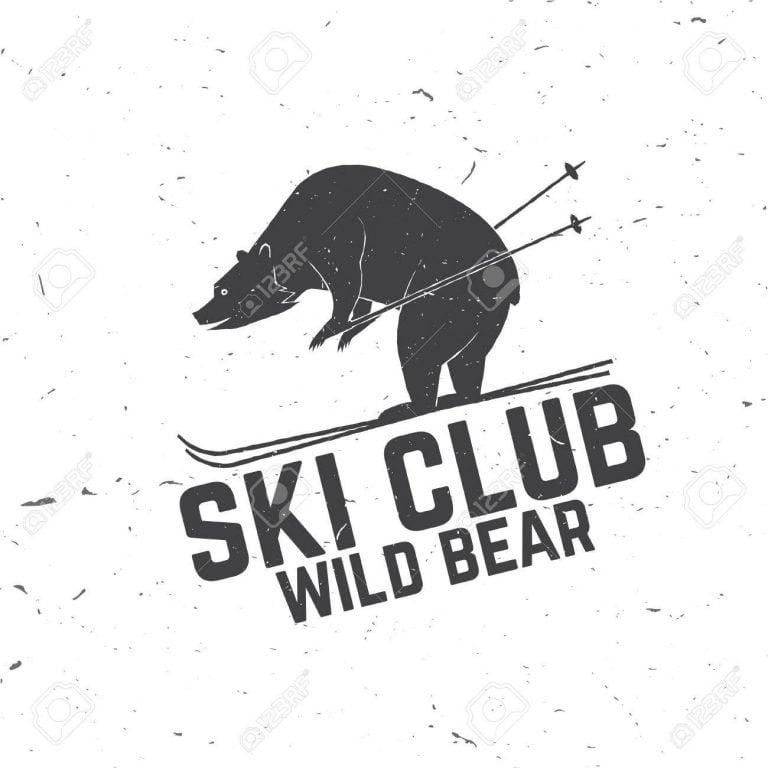 Stocks Club