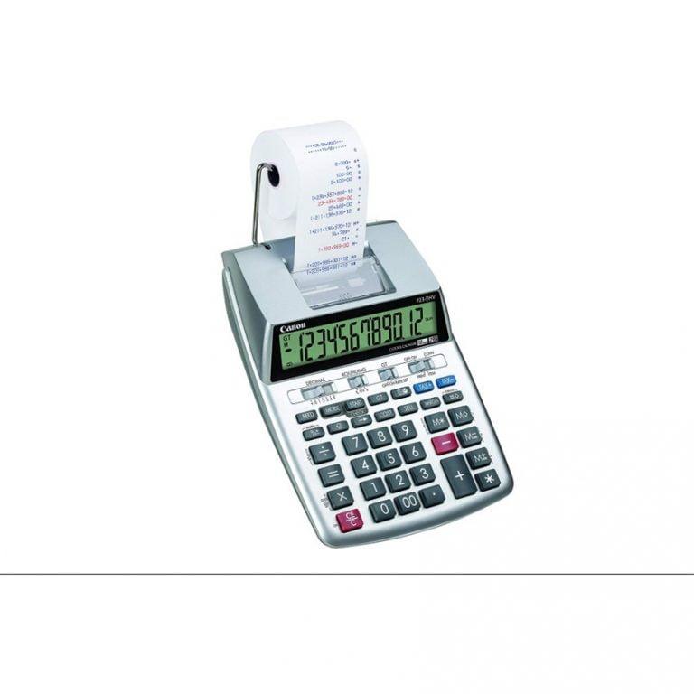 Tax Calculator Ma
