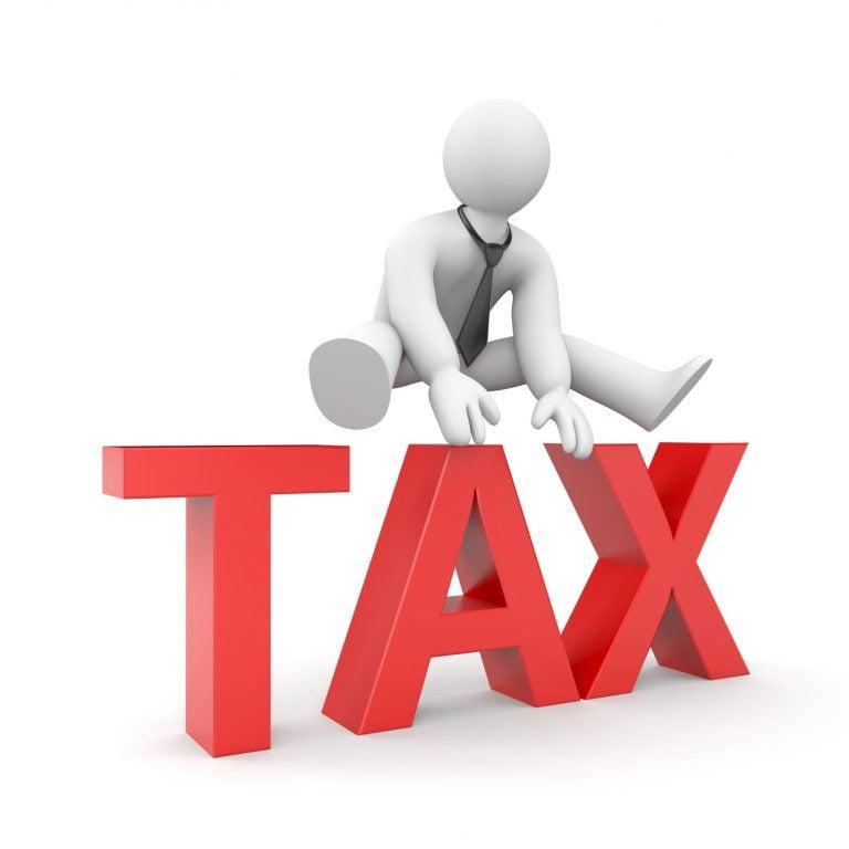 Taxslayer Vs Turbotax