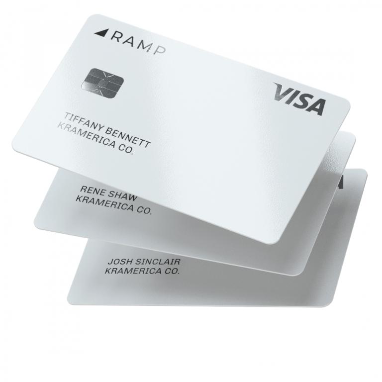 Td Ameritrade Fdic Insured Deposit Account Vs Td Ameritrade Cash