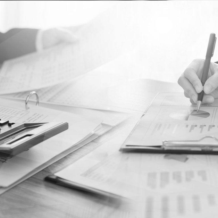 Top Rated Financial Advisory Companies