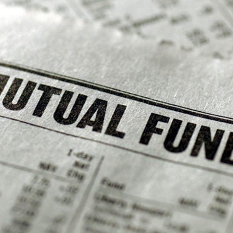 Understanding Index Funds