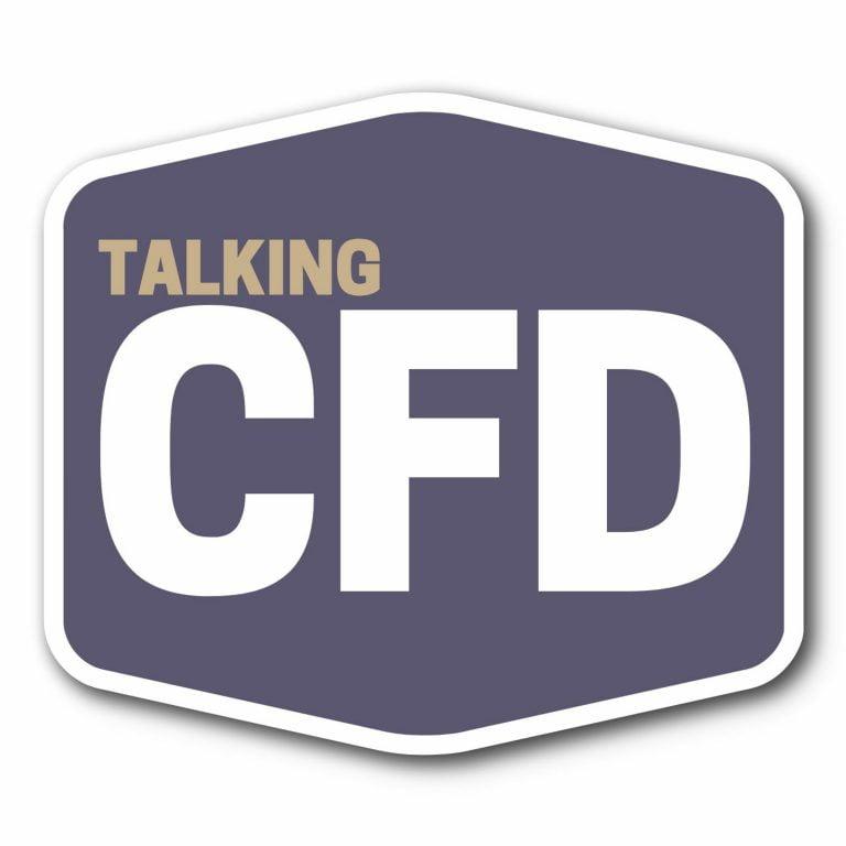 Understanding Mesh Cfd