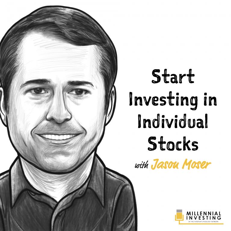 Value Investing Stocks
