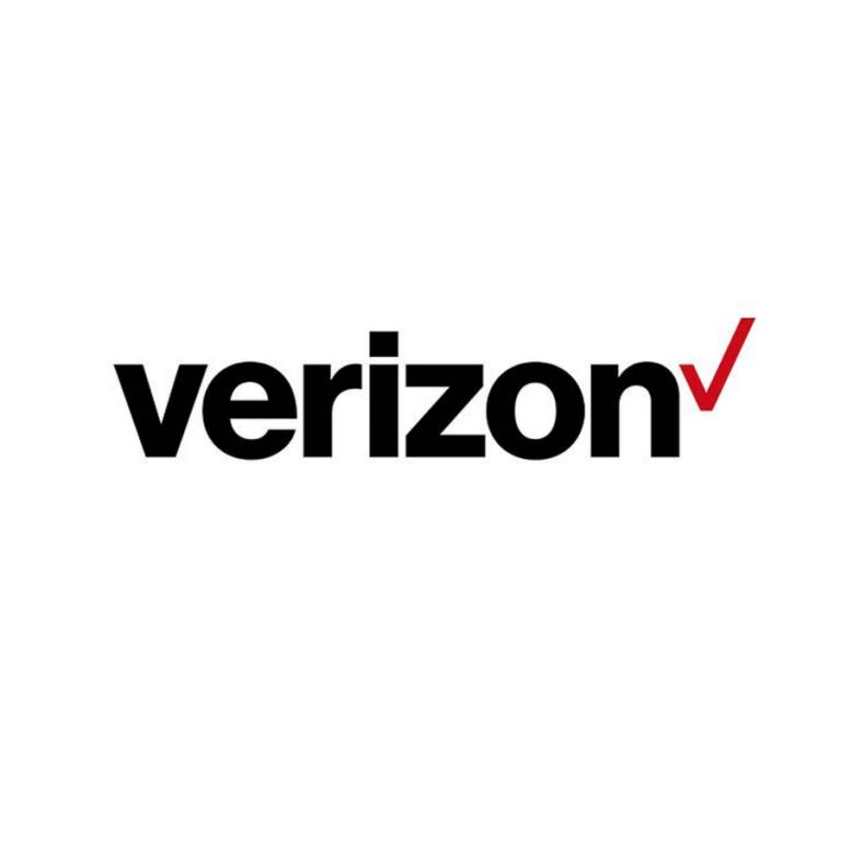 Verizon Corporate Email