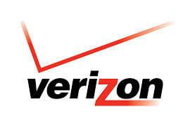 Verizon Shareholder Services