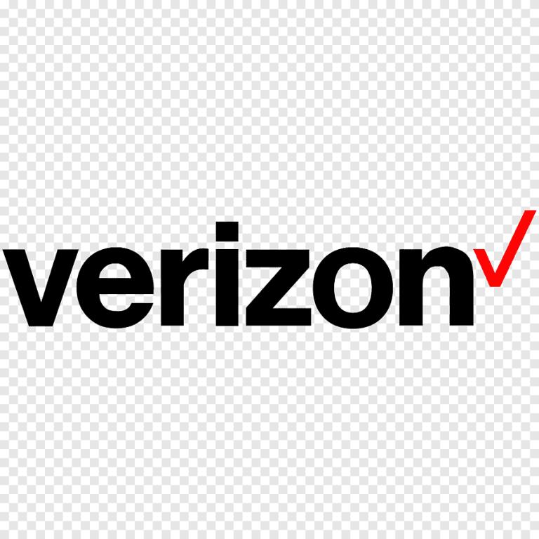 Verizon Symbol