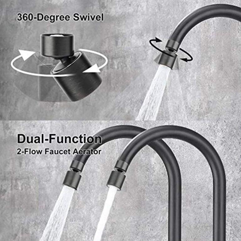 Waterflow Software