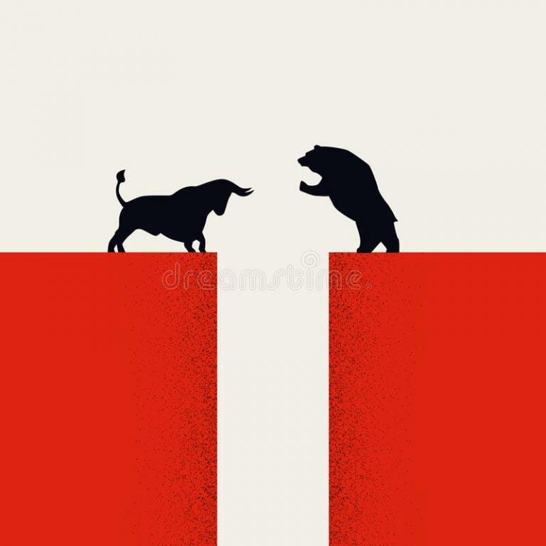 What Is Bearish Market
