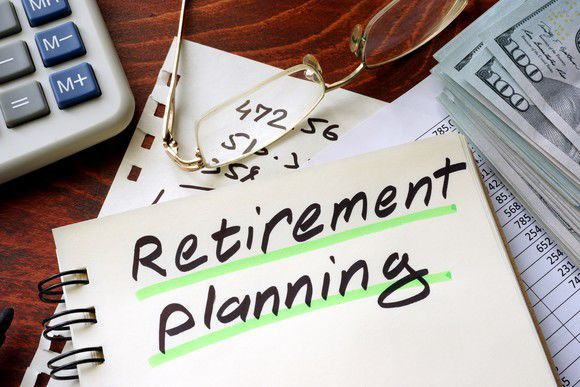 What Is The Highest Rate Of Return On An Investment