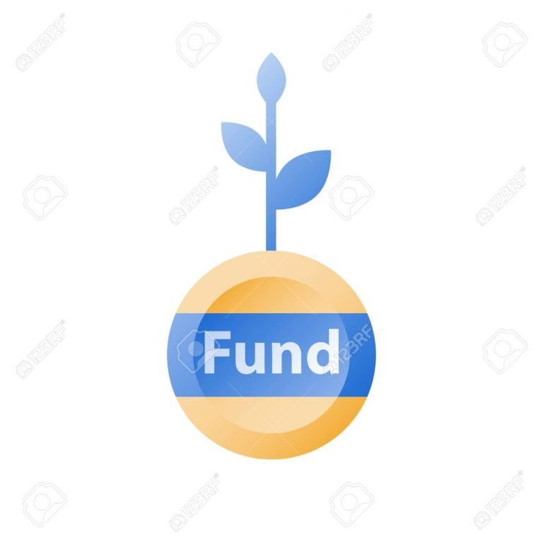 What Type Of Investment Is A Mutual Fund