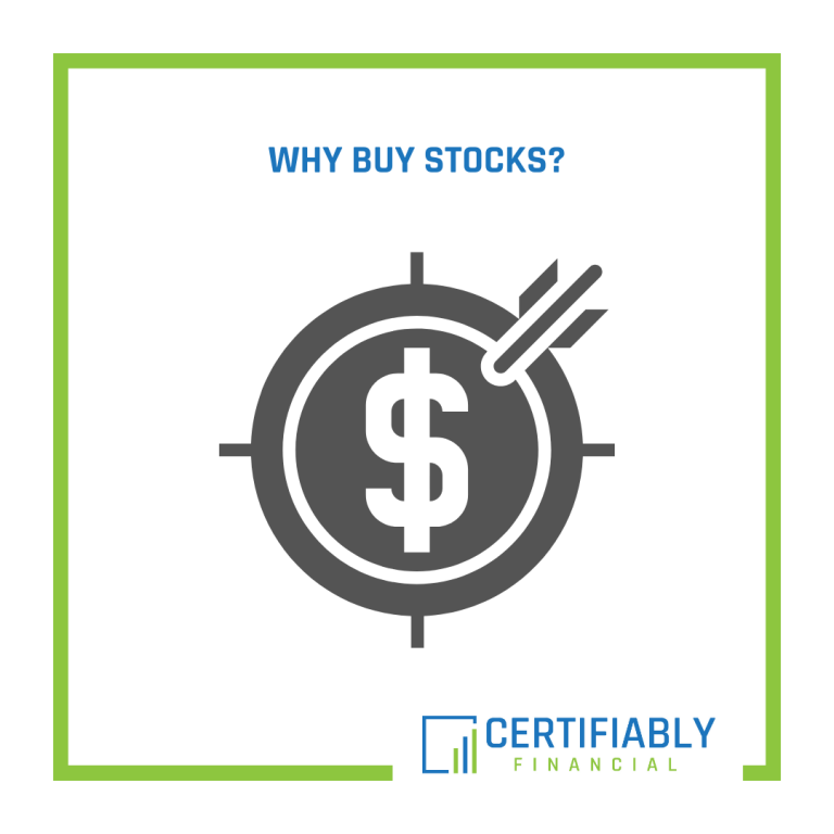 Where Can You Buy Stocks