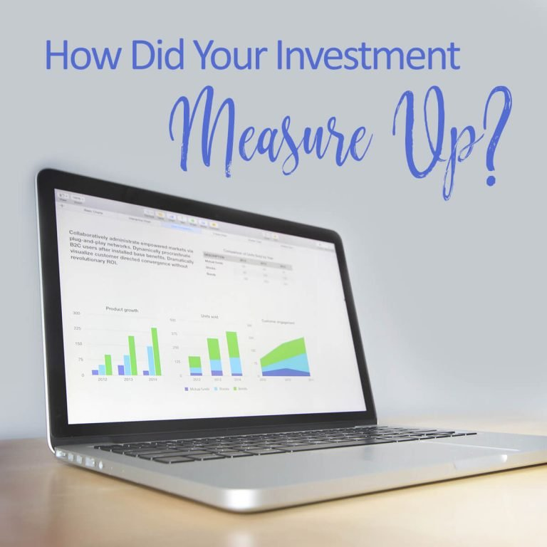 Which Online Investment Site Is Best