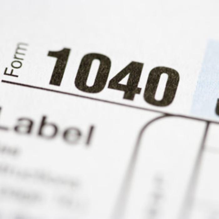 1099-int