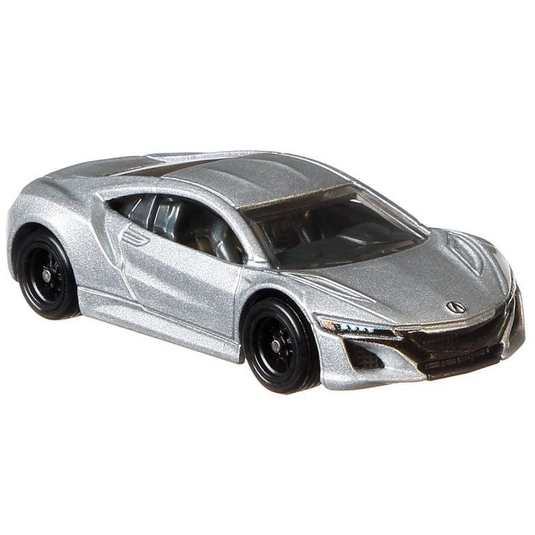 2020 Cars