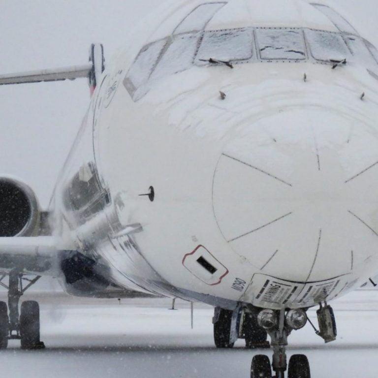 737 Max News