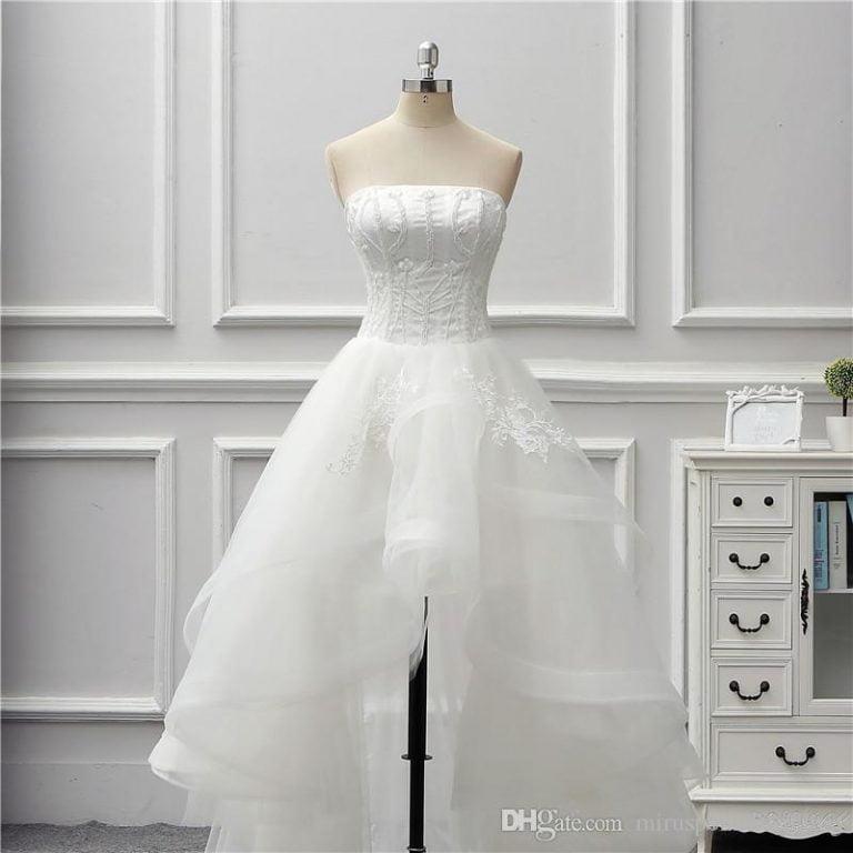 Affordable Wedding
