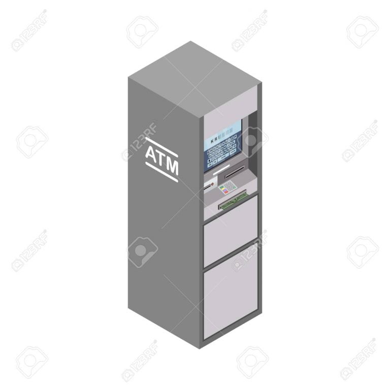 Atm Withdrawal Limit
