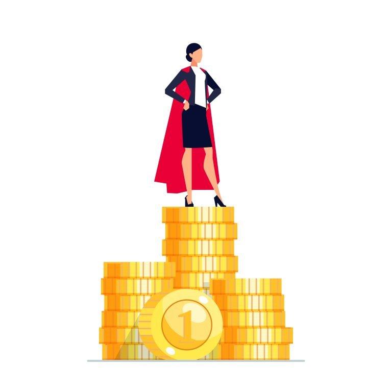 Average Financial Advisor Fee