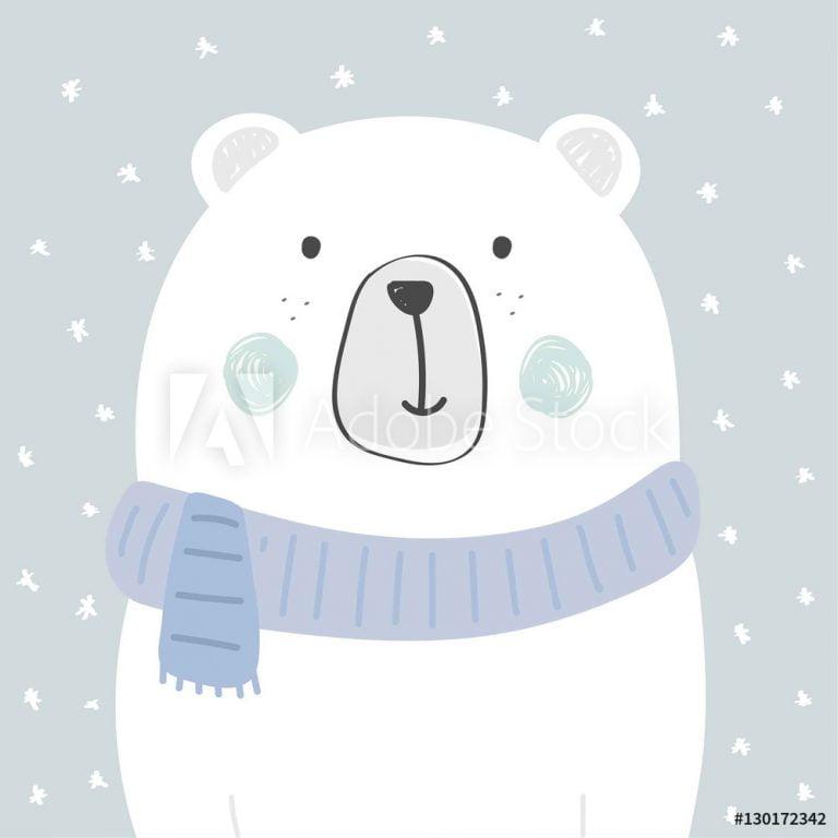 Bear In Stock Market